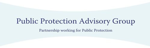 9th Annual Cross-Border Public Protection Advisory Group Seminar